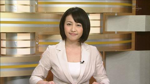 2012_02_26_aiuchi_yuka_01