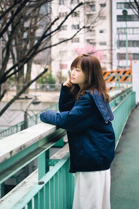 超可愛い女子東大生が見つかる