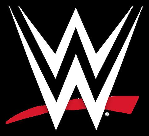 1200px-WWE_Logo.svg