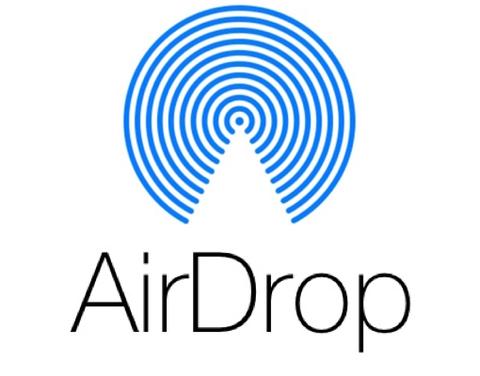 airdropheader-510x400