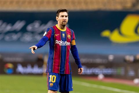 20210118_Lionel-Messi-Getty