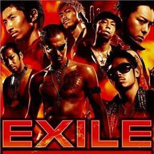 20140623_EXILE_2