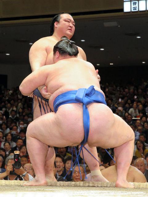 20180116-00000073-asahi-000-4-view