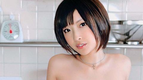 ogura-yuzu-erogazou-123-730x410