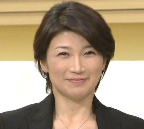 aoyama-yuko