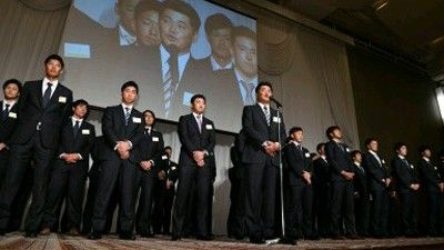 20161125-00010000-nishispo-000-1-view