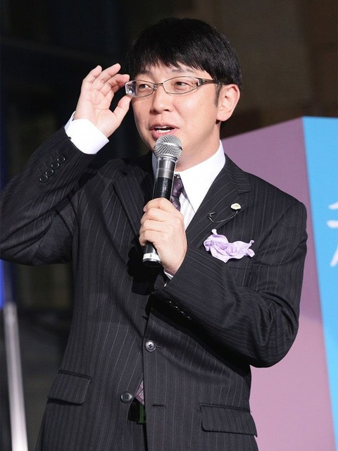 20191224-00022044-bunshun-000-1-view