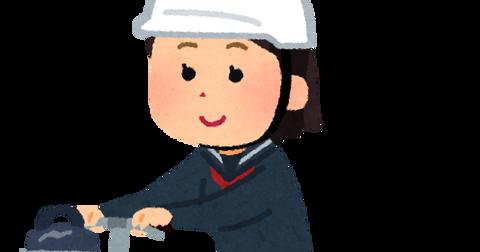 school_bicycle_helmet_girl