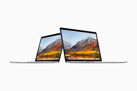macbook1+(2)