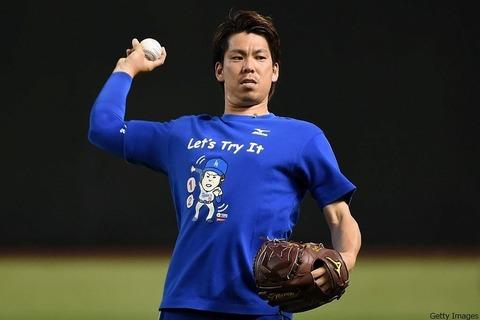 20170102-00099824-baseballk-000-2-view