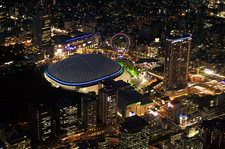325px-Tokyo_Dome_night
