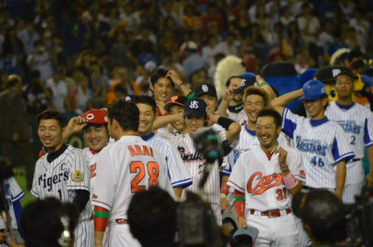 ホセ・ロペス (野球)の画像 p1_34