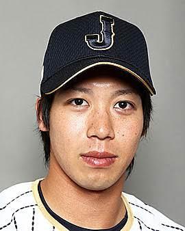 【悲報】山田哲人、ワールドカップでやらかす