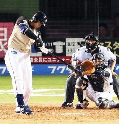 【悲報】大谷翔平さん、三振率が25%を超える