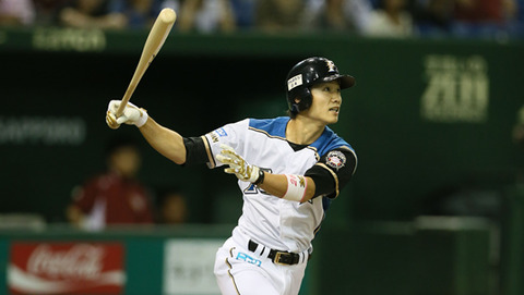 ph_road-to-champion_f_nishikawa540x305