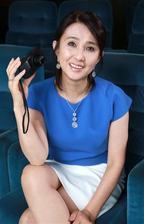 秋吉久美子の画像 p1_21