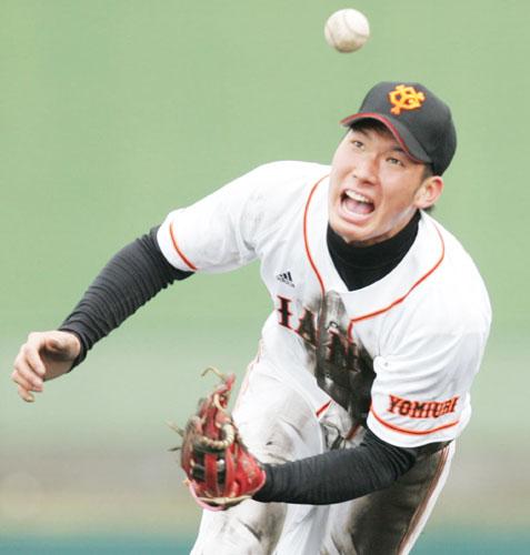 【左腕】広島カープ、人的補償の選手を三人に絞った!!
