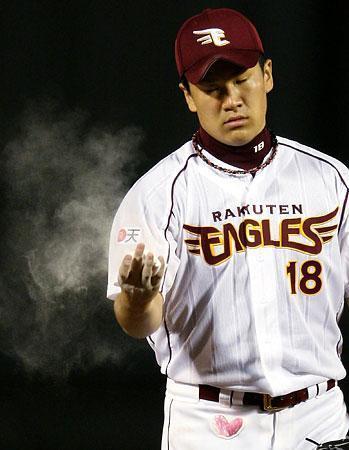 """【お金】田中将大の寄付は協定違反!MLB""""ごまかし""""は許さない"""