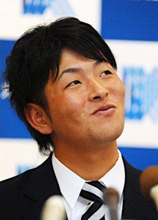 【サイゾー】TBSが広島大瀬良に1ヶ月500回もの迷惑電話を掛けてた模様