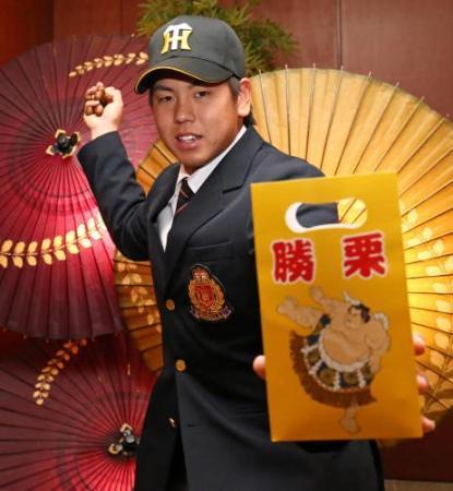 【洒落にならない】梅野獲得で田中秀太、藤井にジョーク「もう辞めていいよ」