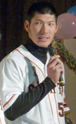 【久保復活】巨人春季キャンプ1軍メンバーに大田と中井落ちる