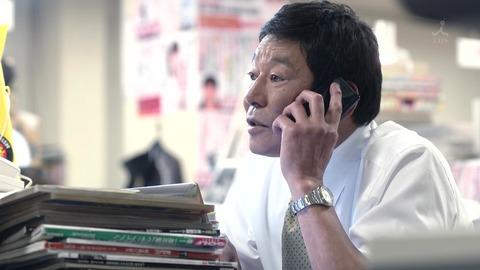 【なんJ】半沢直樹が阪神の損失を取り戻すストーリー