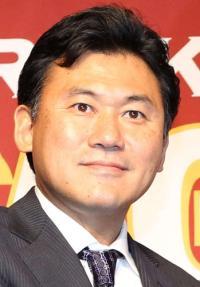【豹変】三木谷「田中のメジャー挑戦を心から応援する」→「ポスティングにかけるつもりはない