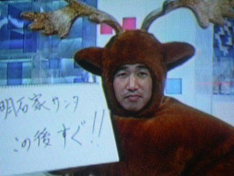 木田優夫の画像 p1_17