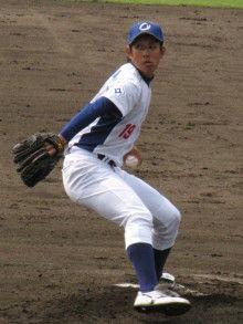 【アカン】阪神ドラフト5位の山本「ビックリ!ゲームしていた」