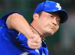 【定期】阪神、オ・スンファンから怒りの撤退!2年10億要求か!