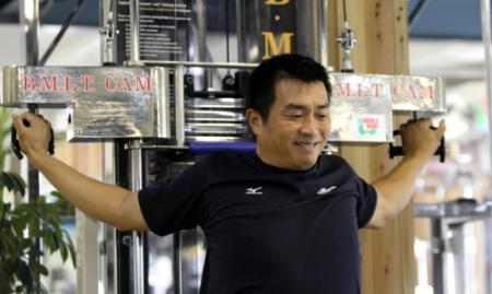 【若手】中日山本昌49歳進化へツーシーム挑戦「夢がないとつまらんでしょう?」
