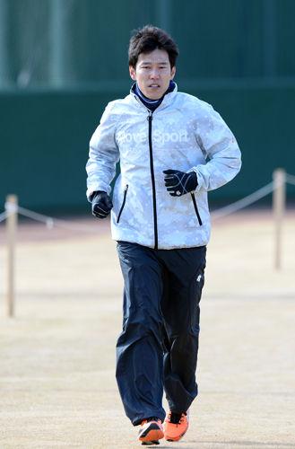 【井報】井端、ジャイアンツ球場に行こうとするも遊園地に着く