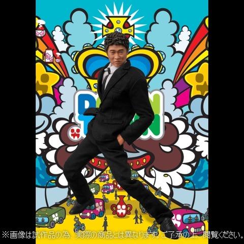 【なんJ】男村田、大松、鳥谷らの笑ってはいけない