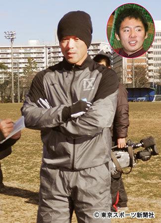 【さいてょ】斎藤佑樹、松井裕のあだ名記事でdisられる「裕ちゃん」だと「縁起が良くない」