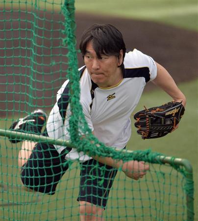 【いかんでしょ】松井秀喜打撃投手にバット2本も折られる大田泰示