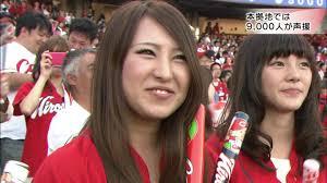 【なんJ】野球に詳しすぎる彼女ってどうやろ?