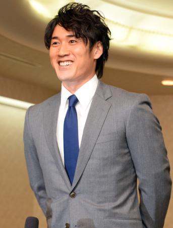 【画像】西武片岡の楽天FA交渉後の顔www