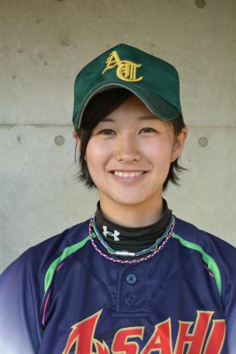 【画像】かわいすぎる野球選手www