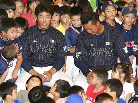 【ゾンティエン】台湾人が中田翔に失望「パワプロやプロスピの方が強い」