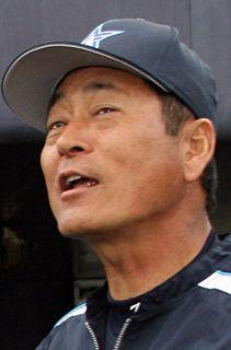 【大失態】横浜DeNAが審判の手配忘れてSK「大激怒」