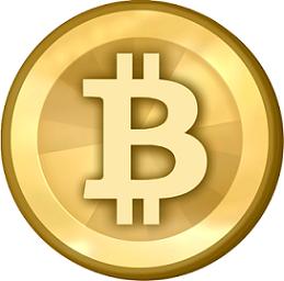 【ビットコイン】仮想通貨「なんJコイン」にありそうなこと