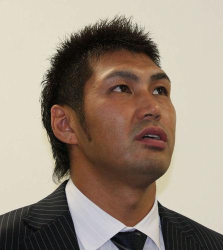 【自信ニキ】広島栗原「普通にやればキラに負けるわけがない」