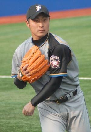 【いかんでしょ】日ハム宮本賢、9月に強姦容疑で逮捕されるも球団が隠蔽