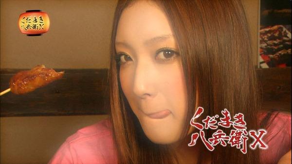 kuda20110527-11
