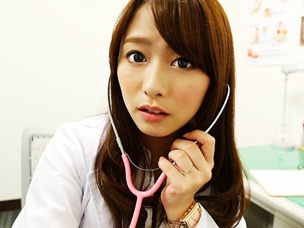 news_xlarge_0930_shiraishi_01