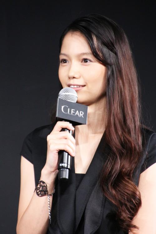 CLEAR_miyazakiaoi08