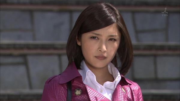 20110622_ishikawarika_25