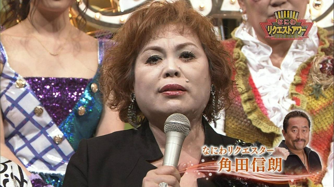 上沼恵美子の画像 p1_24