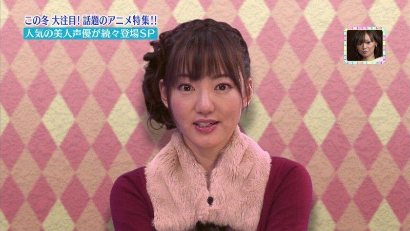 金元寿子の画像 p1_20