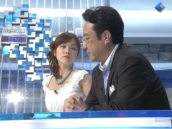本田朋子4